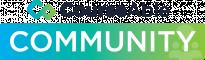 CourseAble Community Forum
